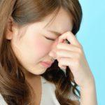 ファスティングの頭痛はカフェイン離脱頭痛?|頭痛の原因と対策を管理栄養士が解説
