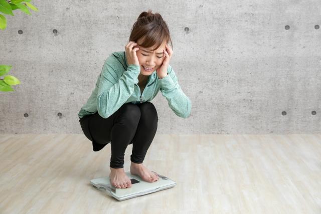 ファスティング 体重 減ら ない 6日で-6kg! ファスティングダイエットの効果的な方法と断食成功の秘訣